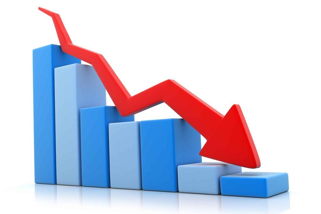 Пониженные ставки страховых взносов