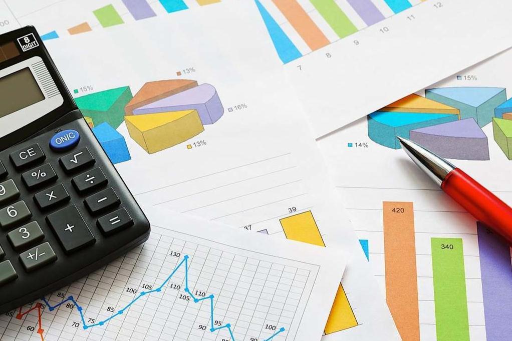 Льготные тарифы по страховым взносам для УСН по ОКВЭД