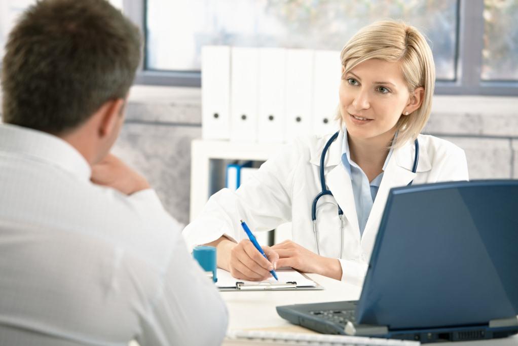 какие расходы покроет медицинская страховка в Чехию