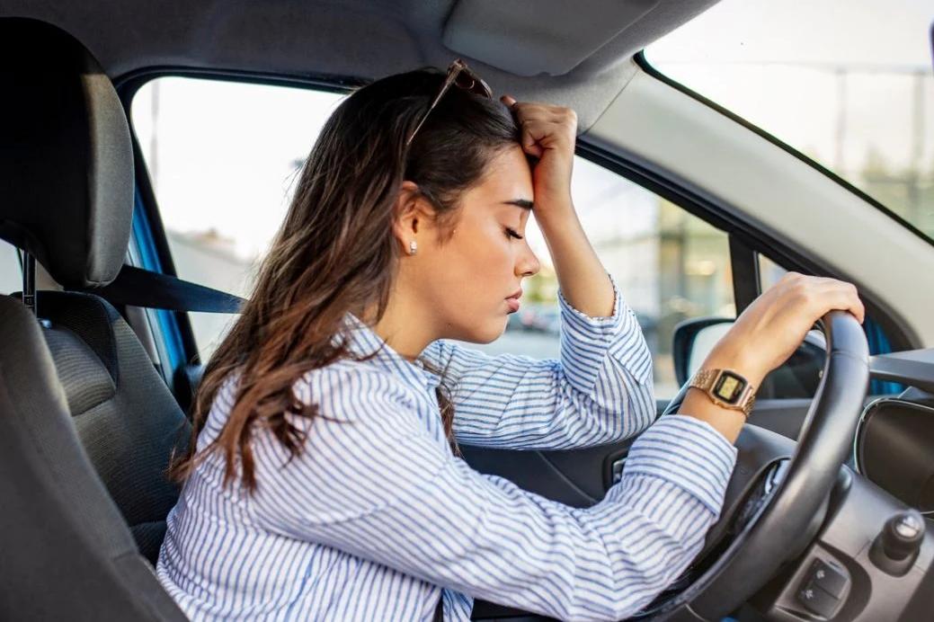 Что будет, если водитель не вписан в страховку и совершил ДТП