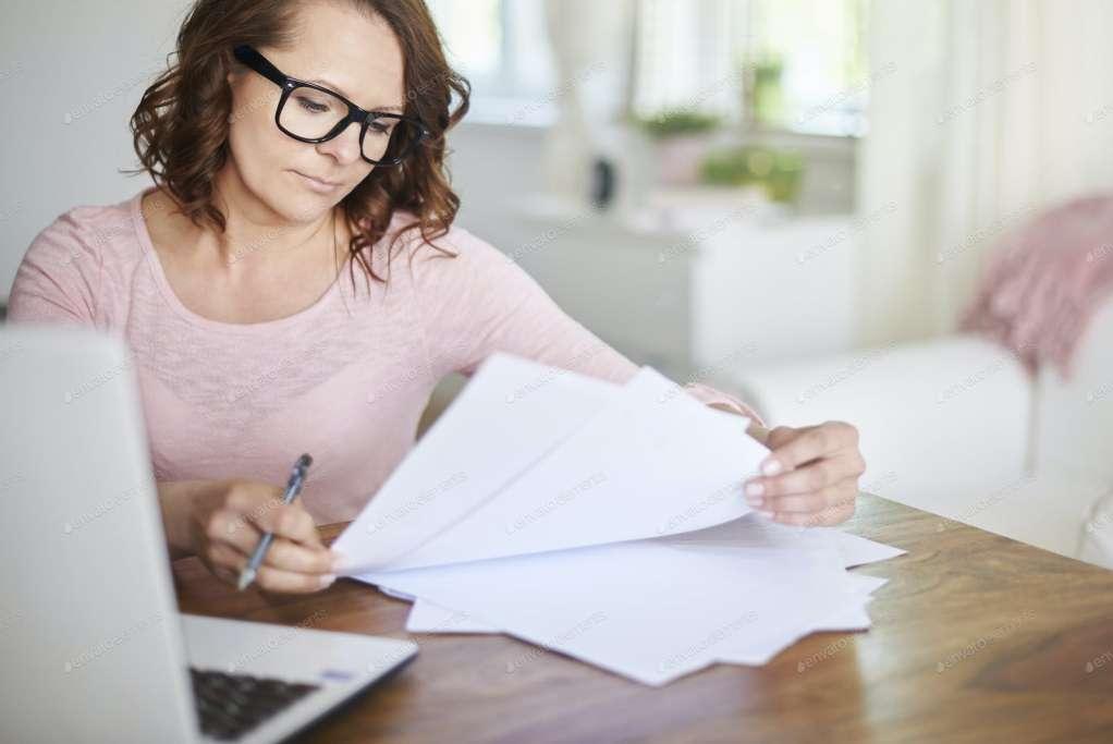 негосударственное пенсионное страхование, , необхосимые документы для оформления налогового вычета