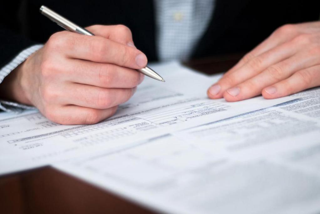 Бланк и образец заполнения 4 таблицу 15 строку ФСС расходов о страховых взносах