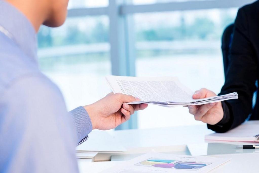 необходимые сведения о подаче отчета о страховых взносах, кто подает отчет