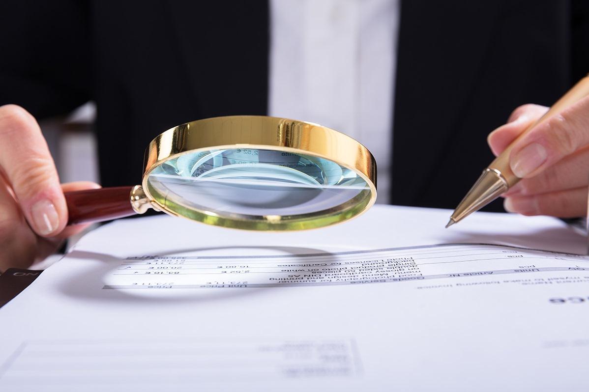 Изменения КОСГУ для налогов и взносов, для пеней и штрафов