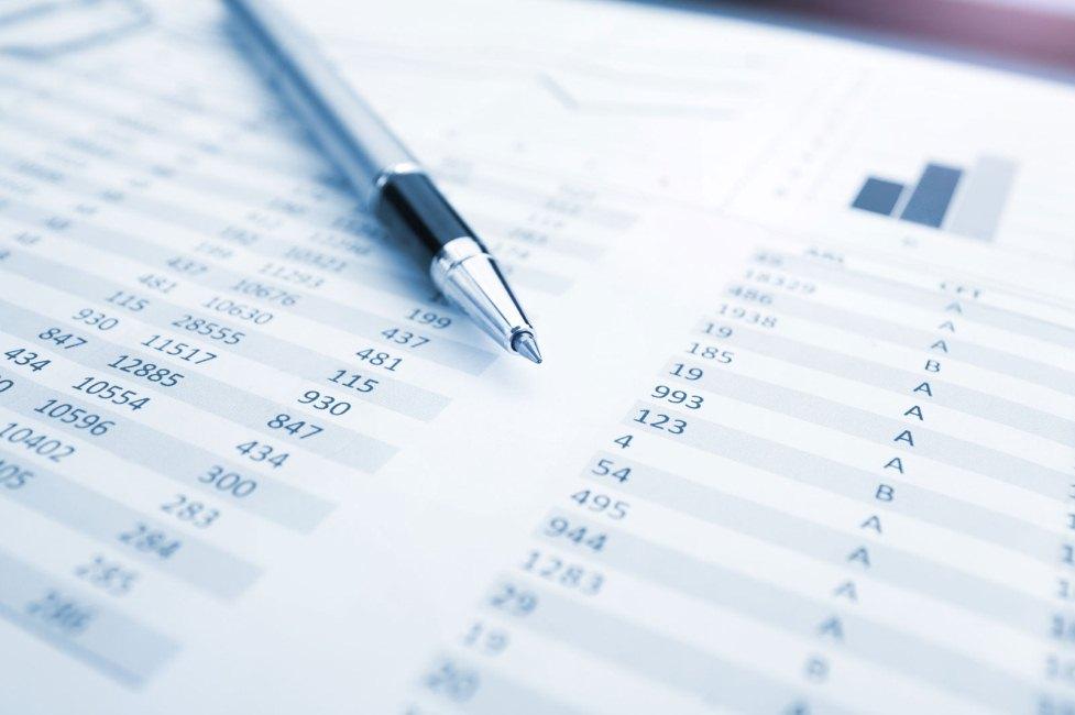 Поиск филиала ПРФ по номеру налоговой инспекции