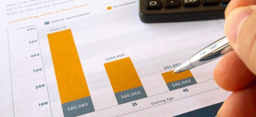 Льготные и пониженные тарифы страховых взносов