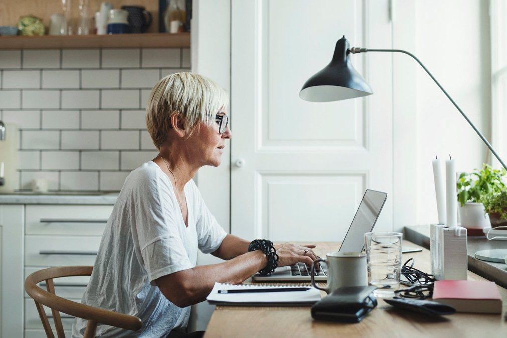 как проверить пенсионные накопления по СНИЛС в онлайн режиме
