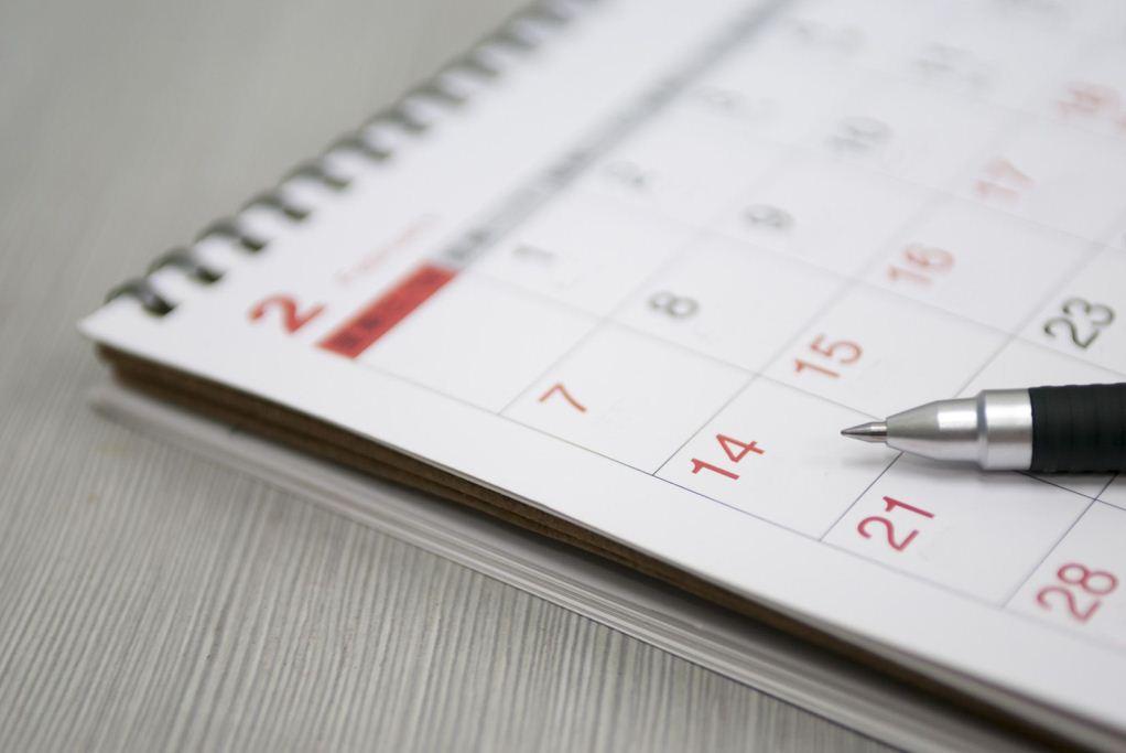 сколько времени займет проверка информации пенсионных накоплений по СНИЛС