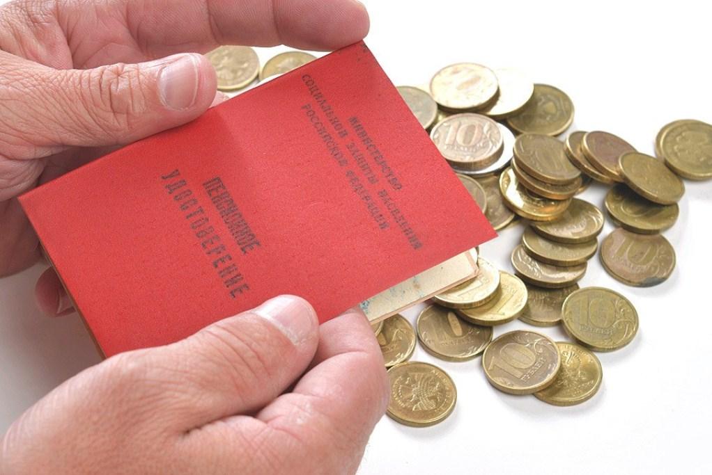 почему так важно знать пенсионные накопления, как проверить с помощью СНИЛС