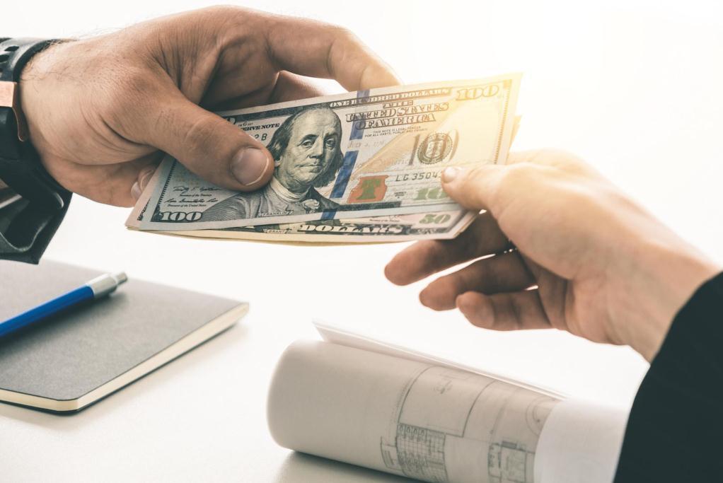 стоимость оформления ренты страхования