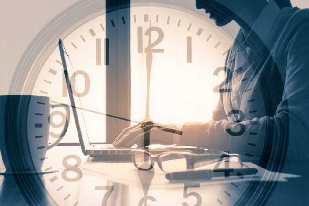 нужен ли СНИЛС для открытия ИП, сколько времени делается СНИЛС