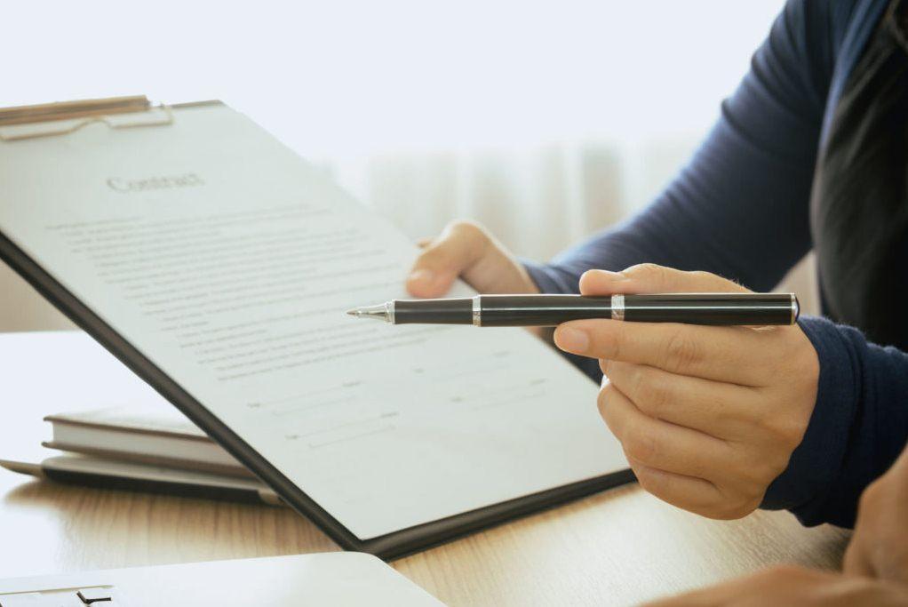 как оформить страховку ипотеки в «Росбанк»