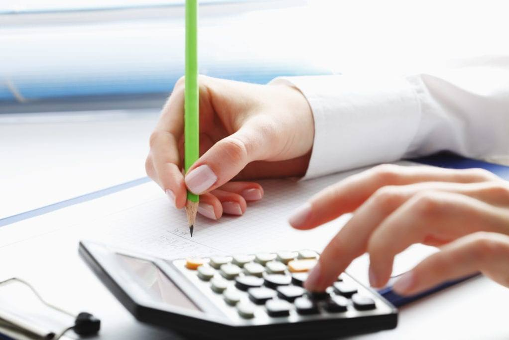 калькулятор страховых взносов с зарплаты