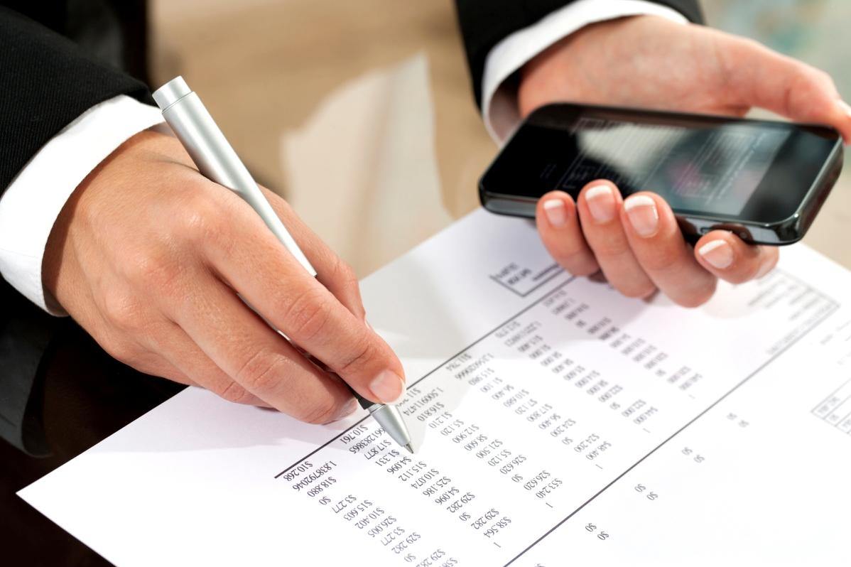 Способы расчета страховых взносов и НДФЛ самостоятельно