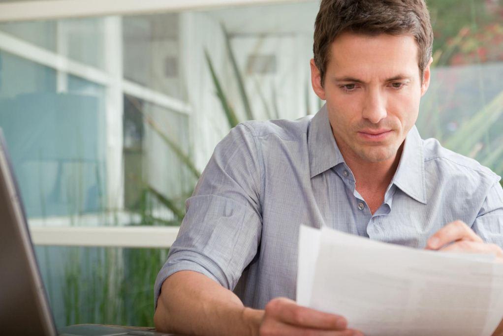 Основные положения об изменении ЕНВД на уменьшение страховых взносов для ИП2021 года