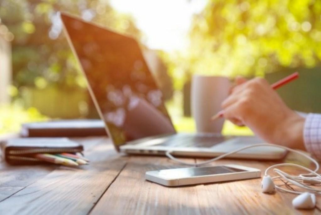 продажа страховых полисов онлайн, умное страхование