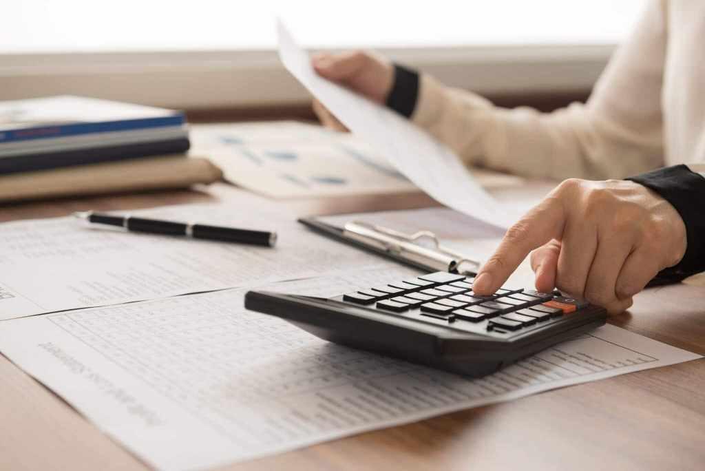 как рассчитать размер пенсионных выплат, виды и отличия пенсий