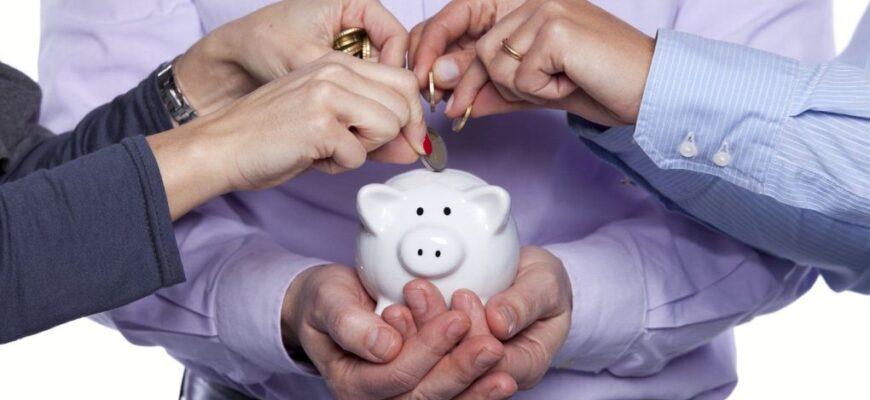 отличия страховой, трудовой и социальной пенсий