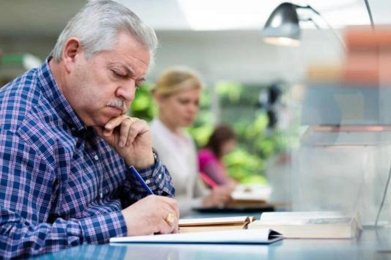 как оформить социальную пенсию, отличия пенсий