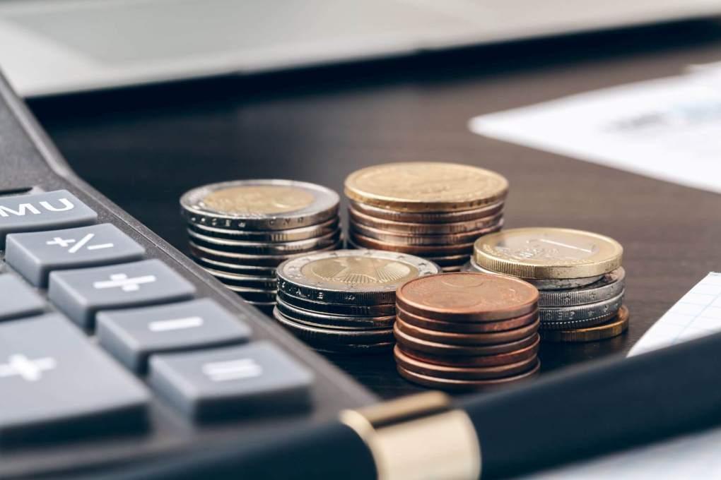 источники формирования страхового фонда