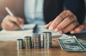 понятие фонда социального страхования и источники его формирования
