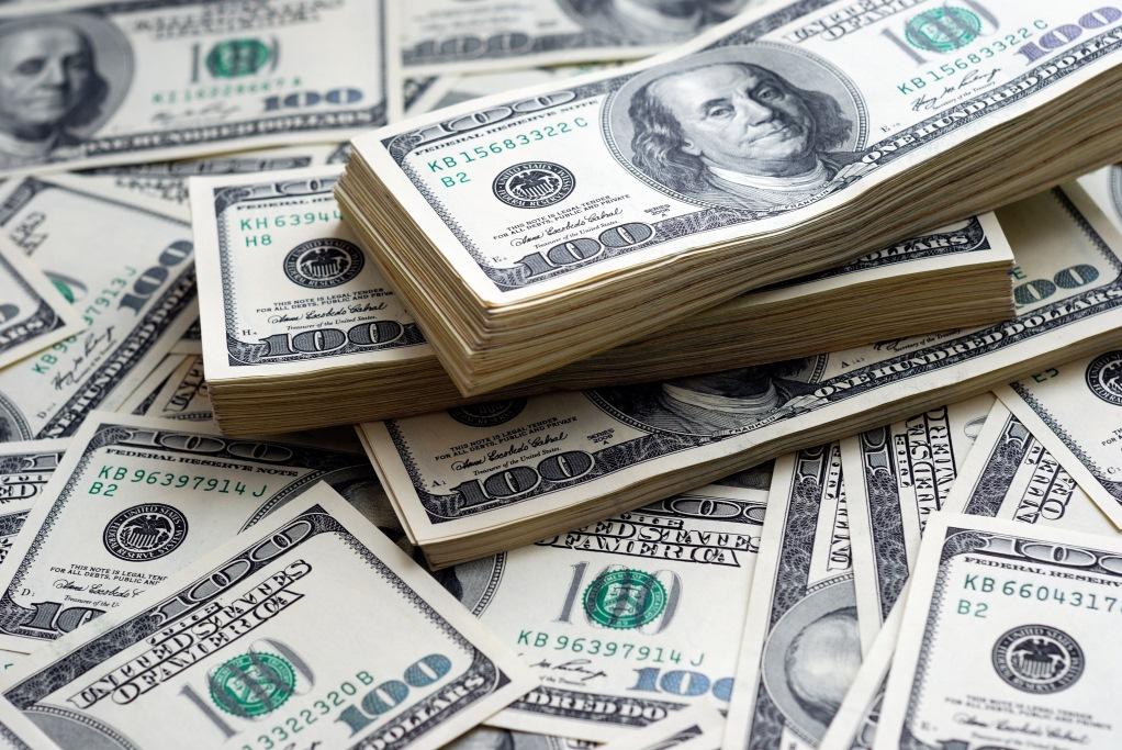 отказ от страховки в Хоум кредит, какую сумму можно вернуть