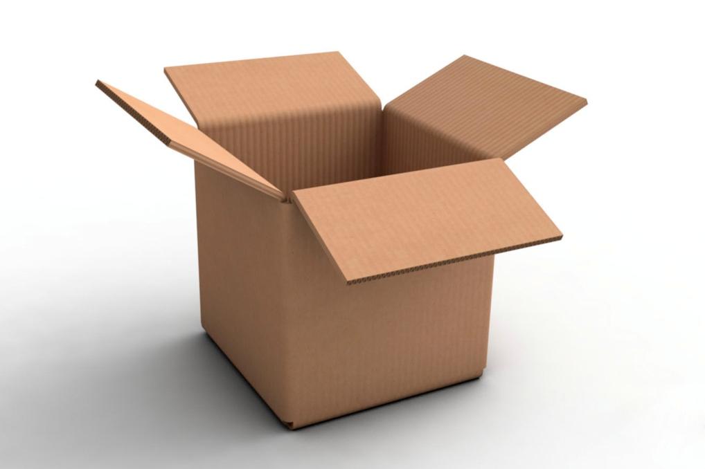 что такое коробочное страхование