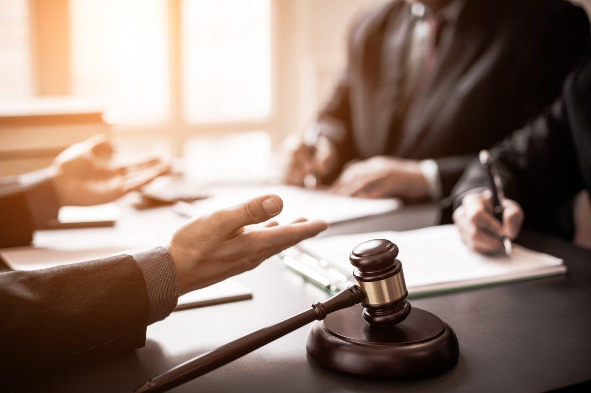 лица, имеющие право на получение страхового обеспечения в связи со смертью застрахованного