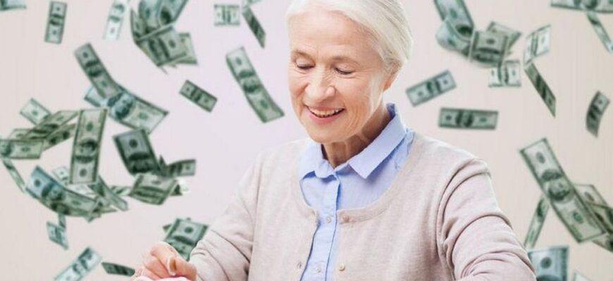 Особенность вкладов в в застрахованных банках без страхования жизни