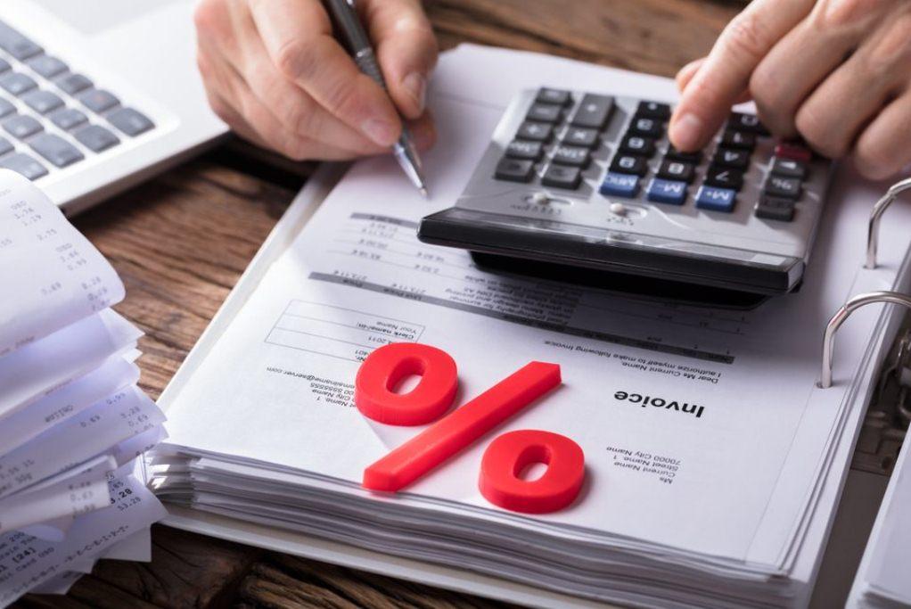 Особенность вкладов в в застрахованных банках без страхования жизни, вклады по процентов