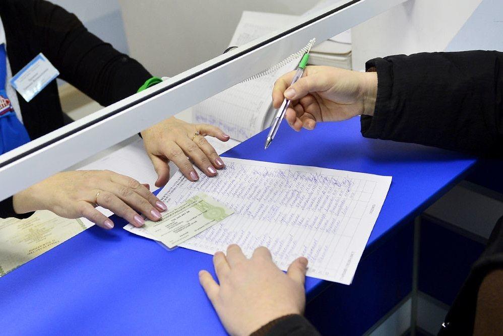 отмена бумажного снилса, нужно ли менять документ