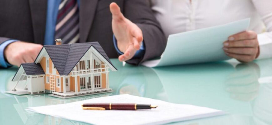 Как поменять страховую компанию при ипотеке
