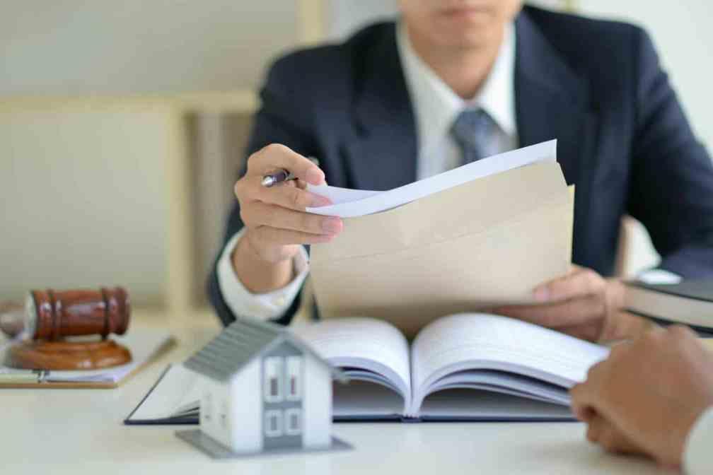 возможности замены страховки при ипотечном кредите