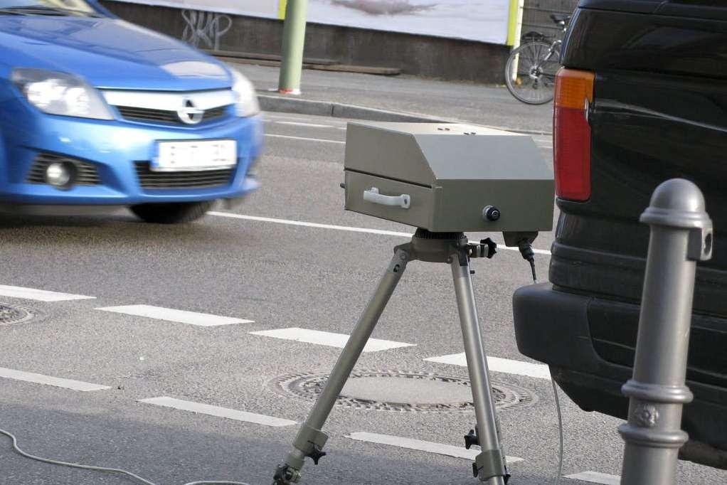 последствия езды без страховки, фиксируют ли камеры отсутствие страховки