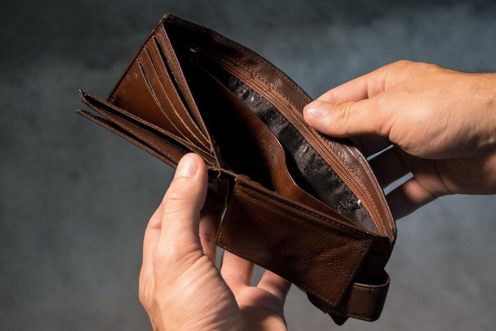 условия для прекращения страховых пенсионных выплат