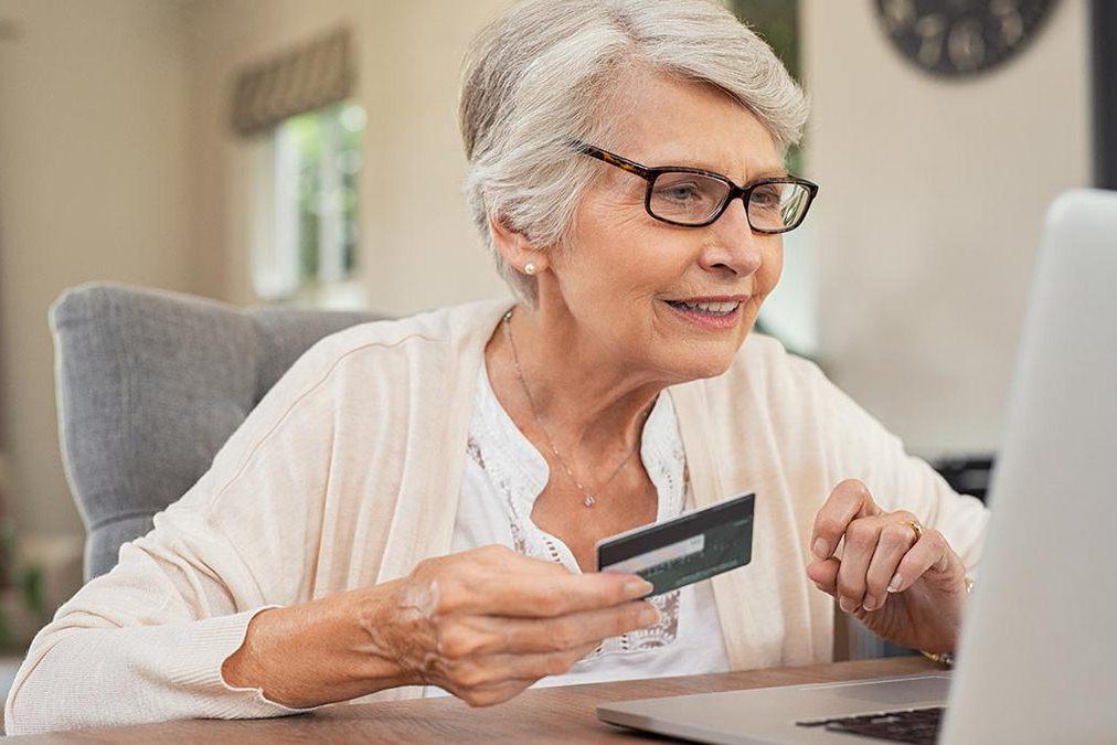 отказ от выплат страховой пенсии