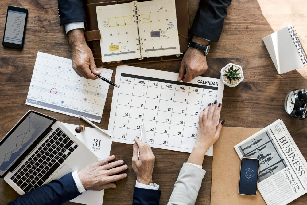 Определение оптимального срока действия договора страхования, страхование ответственности адвоката