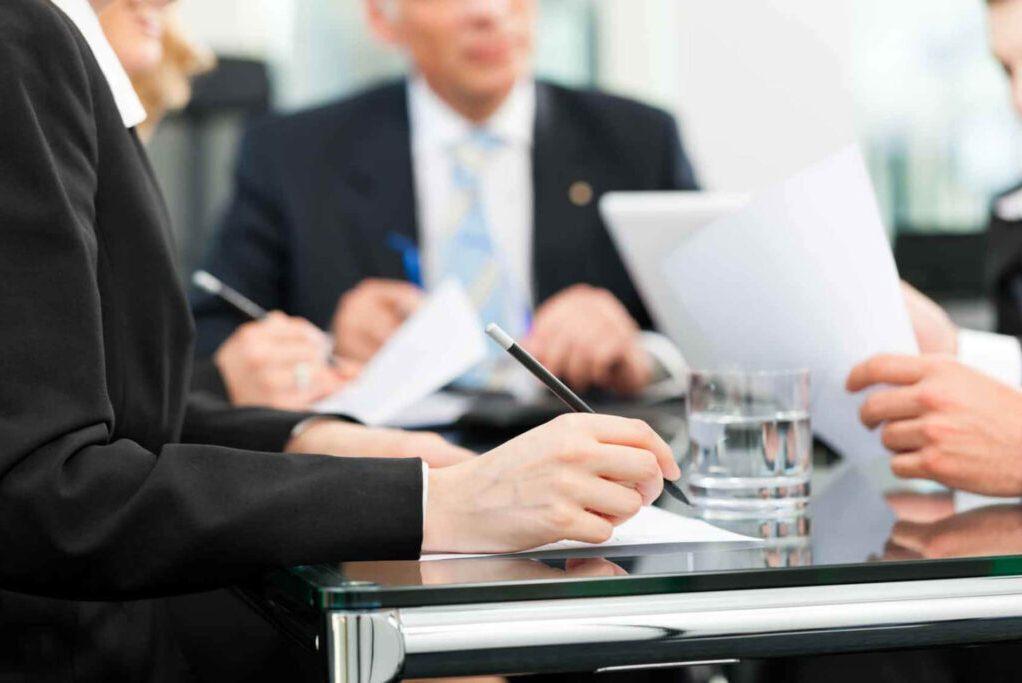 заключение договора страхования имущества, страхование за счет кого следует