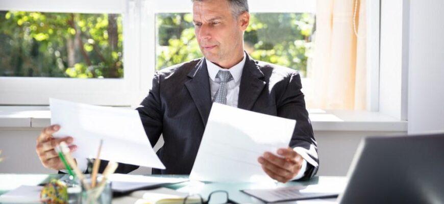 Особенность страхования «за счет кого следует»