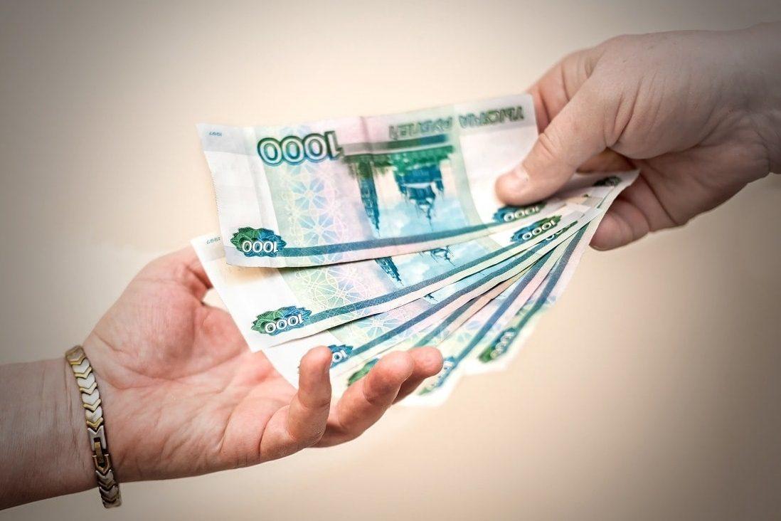 как получить денежную выплату при ДТП по ОСАГО вместо ремонта
