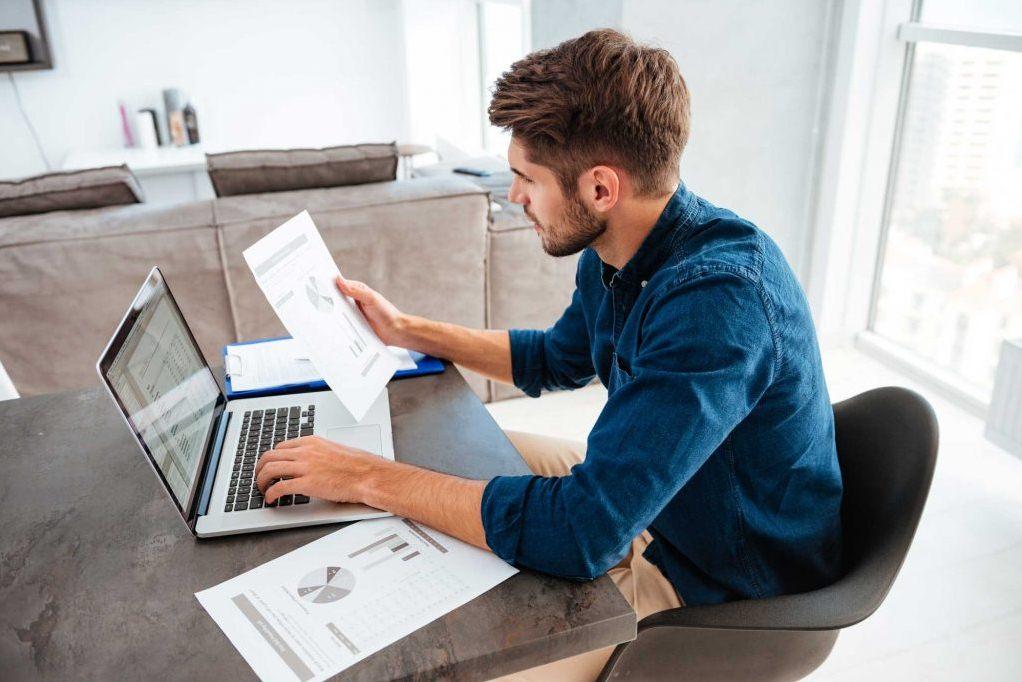зачем менять страховую компанию при ипотеке