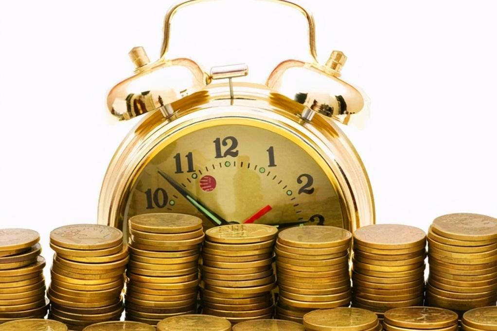 замена страховой компании при ипотеке