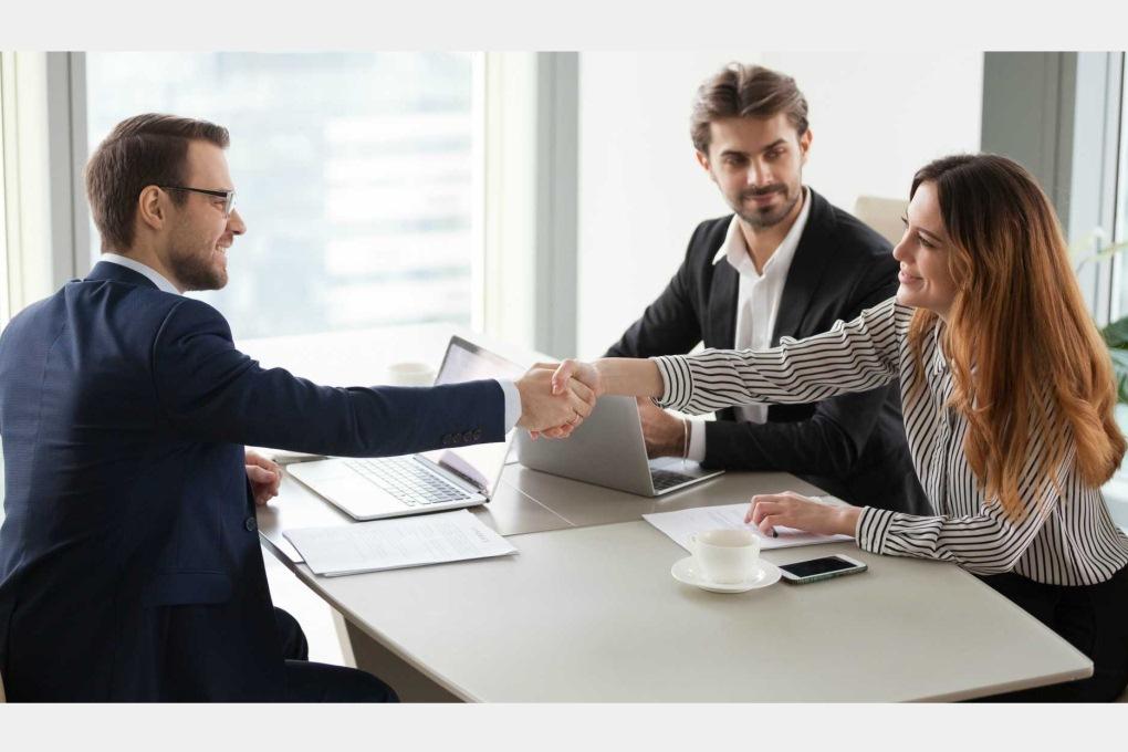 договор страхования гражданской ответственности, порядок заключения и в пользу кого заключается