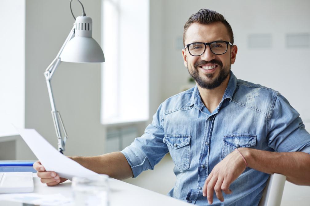 должности в страховой компании, какими качествами должен обладать страховой специалист