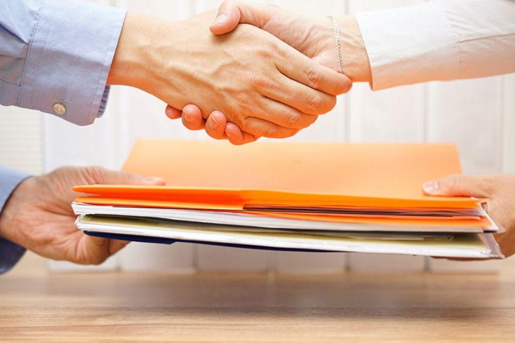 эвакуатор страховым компаниям, какие документы нужны