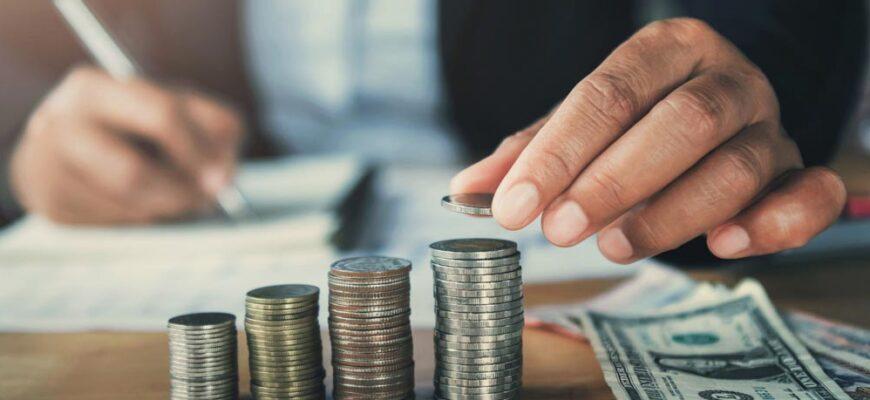финансовый результат деятельности страховой компании