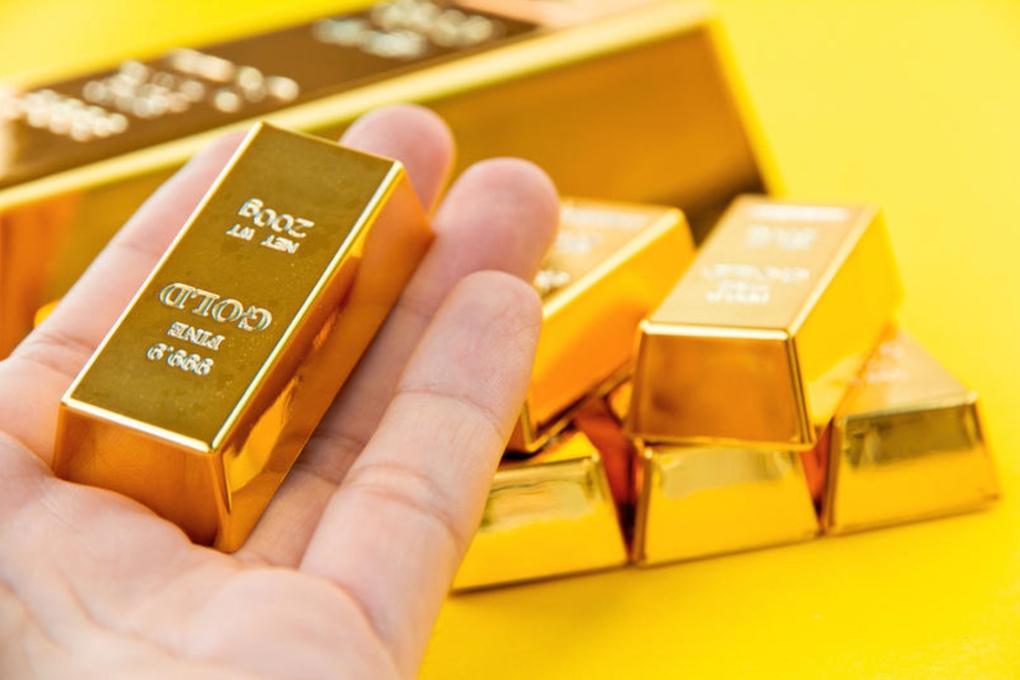 Какие драгоценные металлы можно приобрести по ОМС, котировки в «Сбербанке»