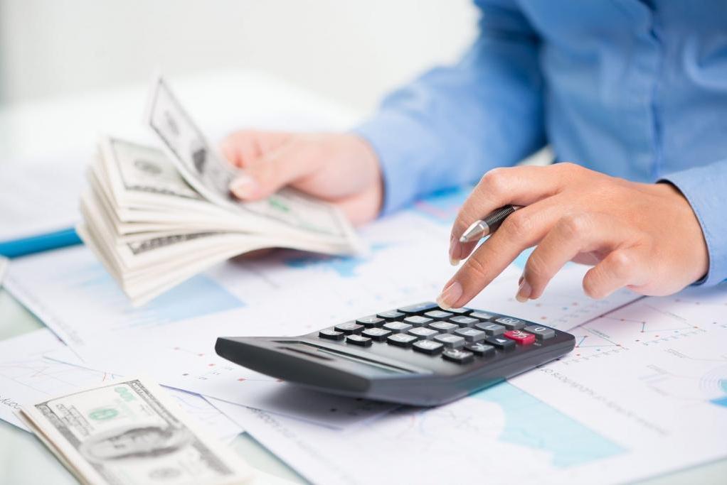 нужно ли отражать дивиденды в расчете по страховым взносам