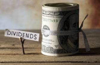 облагаются ли страховыми взносами дивиденды