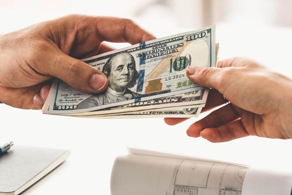 облагаются ли страховыми взносами дивиденды, как выплачиваются дивиденды